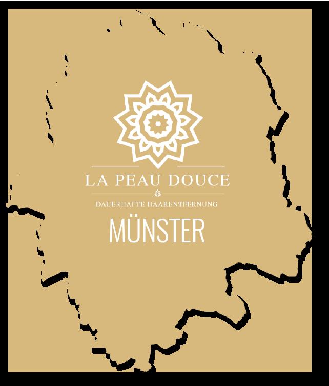 Lape-Münster